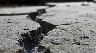 BMKG: Gempa Mentawai Tak Potensi Tsunami