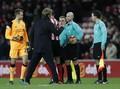 Klopp Bingung Jelaskan Hasil Lawan Sunderland