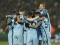 Guardiola: Manchester City Harus Percaya Diri