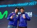 Yamaha Harap Hubungan Rossi-Vinales Tetap Harmonis