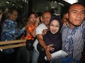 Sylviana Penuhi Panggilan Pemeriksaan Kasus Masjid Al Fauz