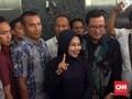 Sylviana Klaim Tak Terlibat Proses Pembangunan Masjid Al Fauz