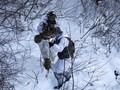 Latihan Militer AS dan Korsel di Tengah Terjangan Salju