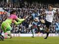 Spurs Dipecundangi Tim League Two di Babak Pertama Piala FA