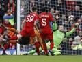 Klopp: Liverpool Harus Tetap Percaya Diri