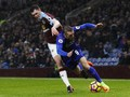 Leicester City Juara Bertahan Terburuk Liga Inggris