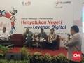 Kegalauan e-Commerce Indonesia