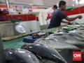 KKP: Waspadai Ancaman Penyakit 'Tilapia Lake Virus' pada Ikan