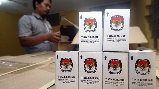 Jelang Pilkada, Telkomsel Perkuat Jaringan di KPUD Jakarta