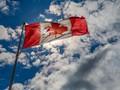 Warganya Dipenjara, Utusan Kanada Kunjungi Korut