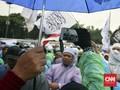 Aksi 212 Jilid Dua, Demo Lanjutan untuk Menjegal Ahok