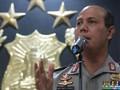 Polda Papua Tak Tambah Personel di Freeport Pasca Baku Tembak