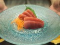 Dua Kunci Utama Untuk Kesempurnaan Rasa Sashimi