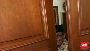 Djarot sebut Kekayaan Alam bikin Indonesia jadi Pemalas