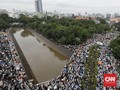 Kapolri: 'Aksi Bela Islam 55' Tidak Perlu