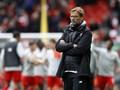'Perjuangan Liverpool Belum Selesai'