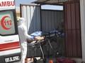 Turki: Autopsi Pastikan Assad Gunakan Senjata Kimia