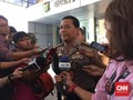 Koordinator Barisan Merah Putih Tolikara Diperiksa Polisi