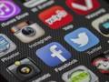 Studi: Sosial Media yang Paling Buruk untuk Kesehatan Mental