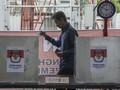 KPU: Anggaran Pilkada 2018 Capai Rp11,4 Triliun