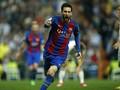 Gaji Messi Rp8,6 Miliar per Pekan Diklaim Kebesaran