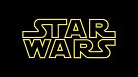 Sutradara Ron HowardUmumkan Judul Resmi Film 'Han Solo'