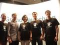 Xfas Tawarkan Solusi Pembayaran untuk Online Shop