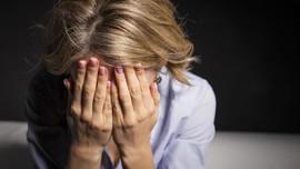 6 Cara Mudah Jaga Kesehatan Mental