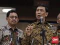 Wiranto Tegaskan Persekusi Melanggar Hukum