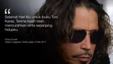 <p>Soundgarden terkenal sebagai band grunge pertama yang masuk label besar, A&M pada 1988. Dan karenanya, mereka membuka jalan musisi grunge lain seperti Nirvana, Pearl Jam, dan Alice in Chains.</p>