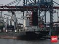 RI Terkendala Gabung Perdagangan Bebas antar Negara Asia