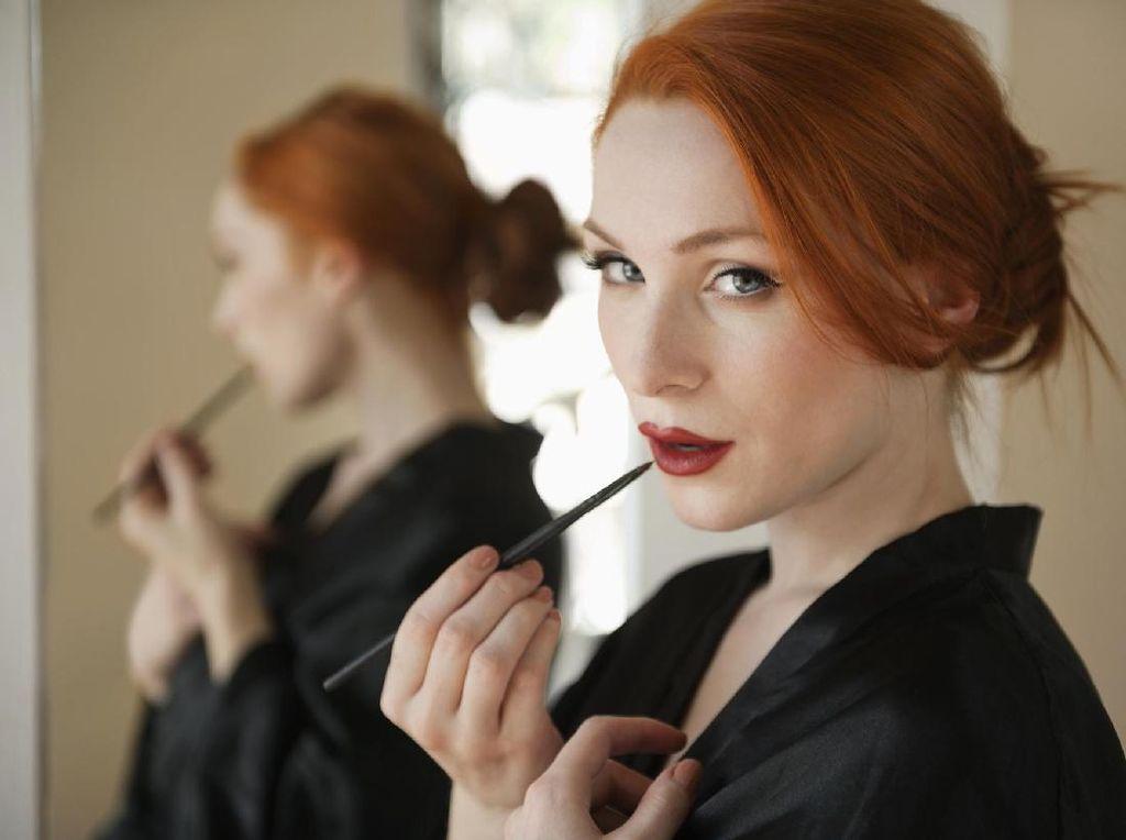 7 Produk Wajib Punya dari Brand Kosmetik Lokal Selain Lipstik