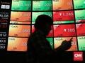 Bursa Global Adem Ayem, IHSG Diprediksi Menghijau