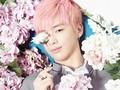 Kang Daniel 'Wanna One' akan Meriahkan 'Running Man'