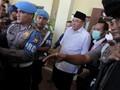 Usut Kasus Gubernur Bengkulu, KPK Sita Data Proyek dan CCTV