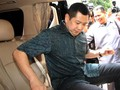 Kemnaker Janji Bantu Masalah Karyawan yang Di-PHK Hary Tanoe