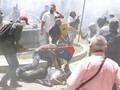 Voting Venezuela Tewaskan 10 Orang, AS Janji Jatuhkan Sanksi