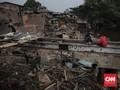 Wali Kota: Relokasi Warga Bukit Duri ke Rusun Sudah Manusiawi