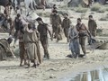 Strategi 'Game of Thrones' Musim Ke-8 agar Cerita Tak Bocor