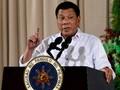 Tokoh Agama Kritisi Perang Narkoba Presiden Duterte
