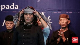 Polisikan Ketua Nelayan, Susi Dicap Menteri Anti-Kritik