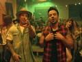 Polling CNN: 'Despacito', Lagu Paling Teringat dalam Benak