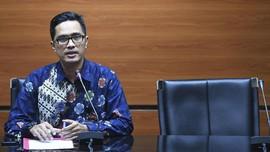 Anggota DPRD Kebumen Jadi Tersangka Suap Anggaran Pendidikan