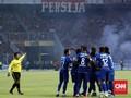 15 Klub Liga 1 Ancam Mundur, Persib Pilih Netral