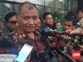 Tim Polri-KPK Tindaklanjuti Pengakuan Novel soal Dalang Teror