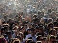 Pengunjung Festival Musik Indie di Inggris Alami Penjarahan