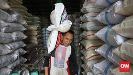 Puan Sebut Jokowi-JK Berhasil Sejahterakan Rakyat
