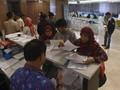 Ide Crisis Centre Untuk Selamatkan Jemaah Umrah First Travel