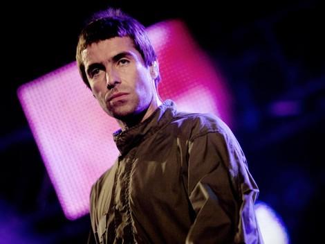Oasis Bubar, Penyesalan Terbesar Liam Gallagher