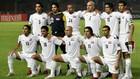 Mengenang Perjuangan Irak di Piala Asia 2007